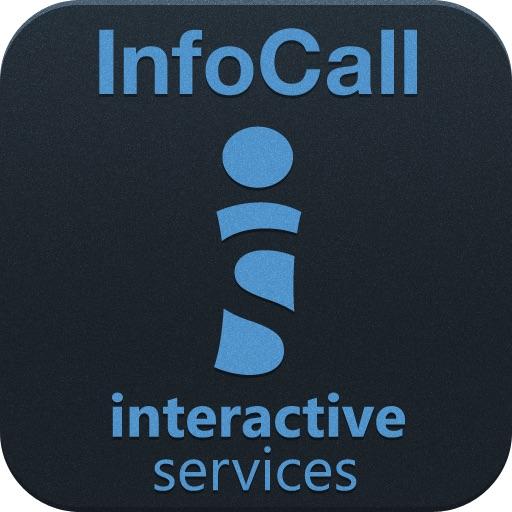 IAS InfoCall