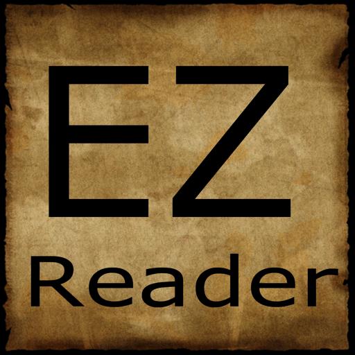 ezReader