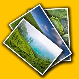 Best Wallpapers HD