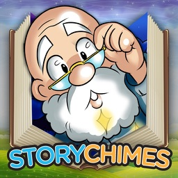 Elves and the Shoemaker StoryChimes (FREE)
