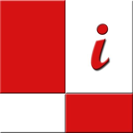 iCroatia