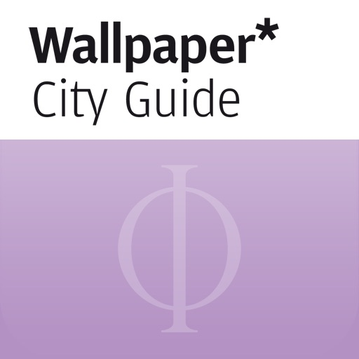 Toronto: Wallpaper* City Guide