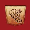 iPairings: Wine, Food and Cheese Pairings