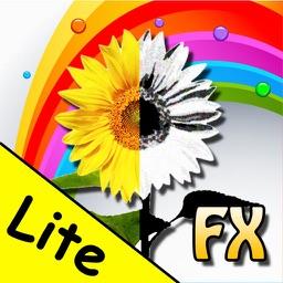 Photo FX Magic Lite