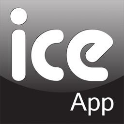 Ice App