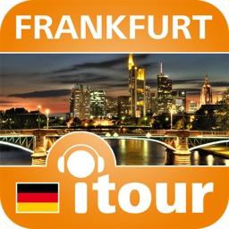 itour Frankfurt Deutsch