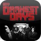 My Darkest Days icon