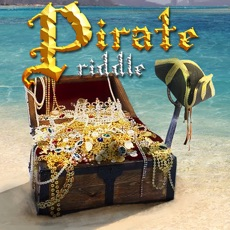 Activities of Pirate Riddle