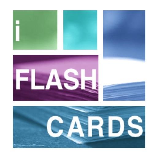 iFlashCards