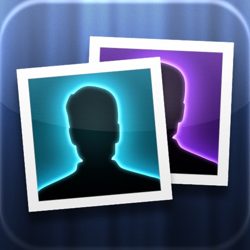 Face Match-Face Recognition by PBF