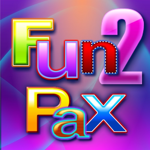 Boffo Fun Time Game Pax 2 icon