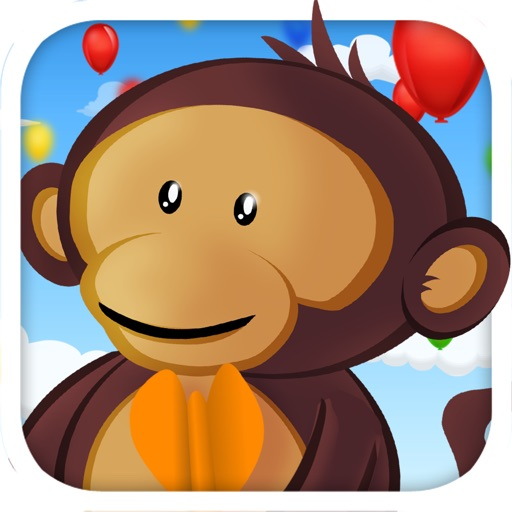 Bloons 2 Review