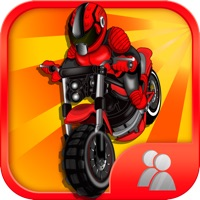 Codes for Motorcycle Bike Race Escape : Speed Racing from Mutant Sewer Rats & Turtles Game - Multiplayer Shooter Edition Hack