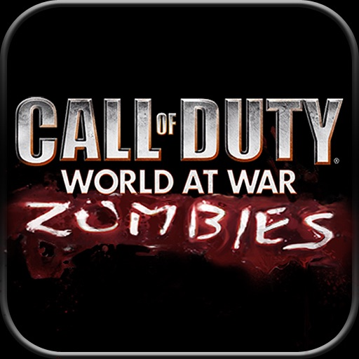 Call of Duty: Zombies Review