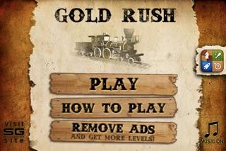Gold Rush Classicのおすすめ画像1