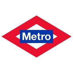 Madrid Subway for iPad