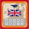 English Words Practice (dictation,translation,flash)