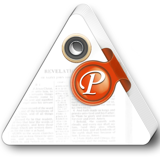 Package - PowerPoint Version