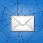 All Web Mail icon