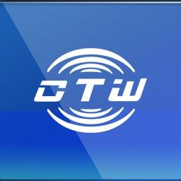 CTW-TOYS