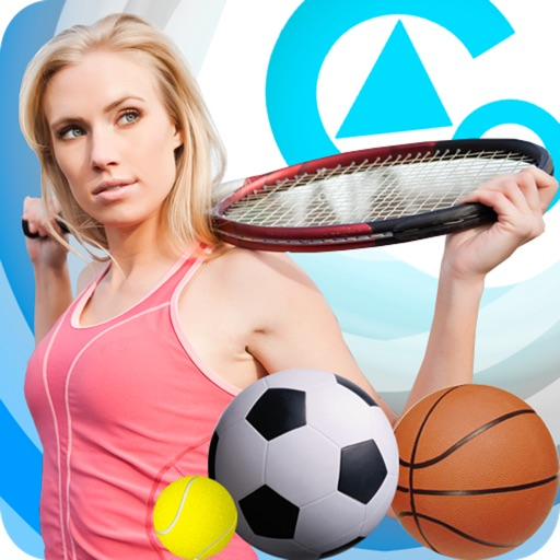 PlayCoach™ Fitness Stretching for Sports