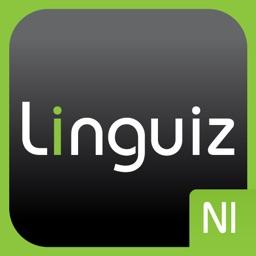 Linguiz NL
