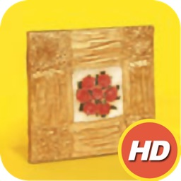 Creative Art HD- Homemade Craft