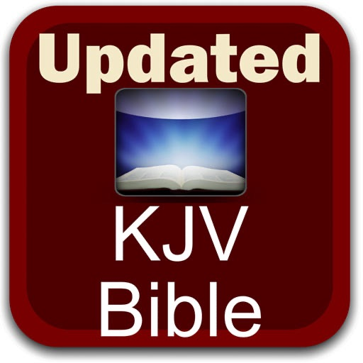 Updated KJV Free Version