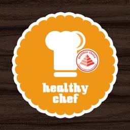Healthy Chef