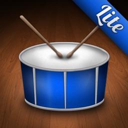 Drums Lite