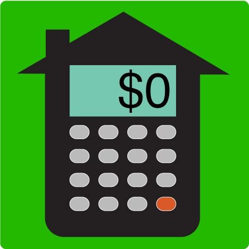 Mini Mortgage Manager