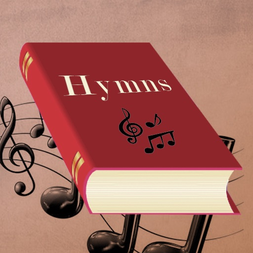 Hymnal.