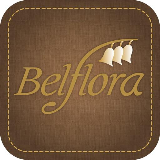Belflora