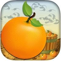 Codes for Bubble Fruit Trouble Blitz Hack
