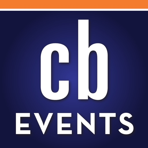 cb Events icon
