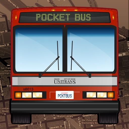 Pocket Unitrans