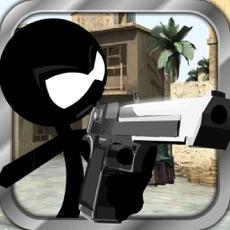 Activities of Stickman Sniper