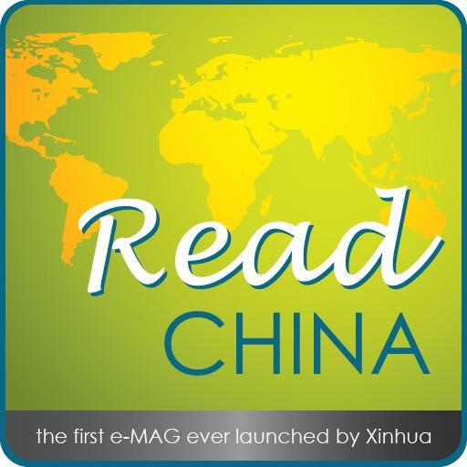 ReadChina