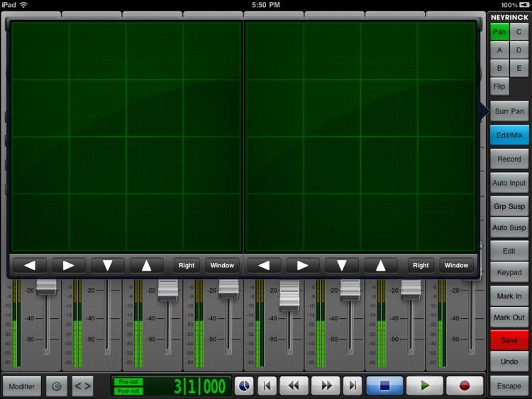 V-Control Pro screenshot-4