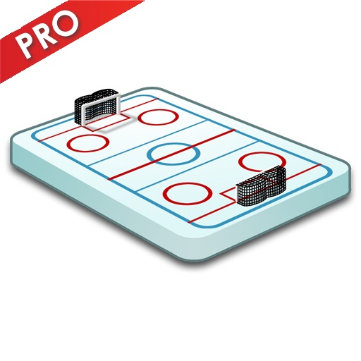 My Hockey HD Pro
