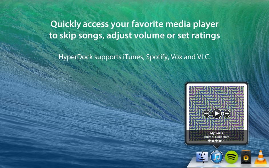 how to download music on iphone for free hyperdock 1 8 select windows by moving the mouse a 20807