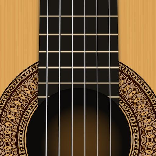 Guitar HD℠ icon