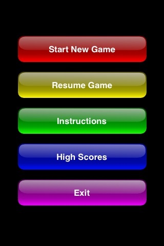 StackUp Lite (FREE) screenshot-4