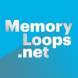 Memory Loops (EN)