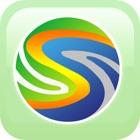 山东省交通出行信息服务 icon