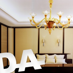 Luxury Interiors and Refined Decors
