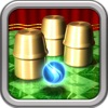 Find the Ball FREE - iPhoneアプリ