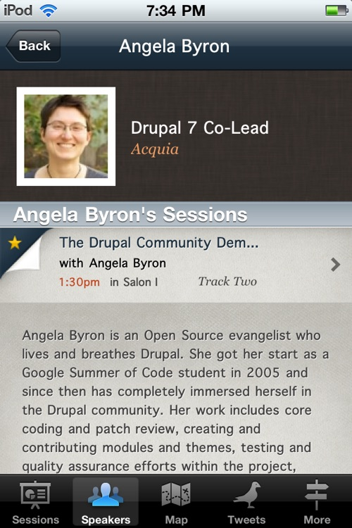 Do It With Drupal 2011