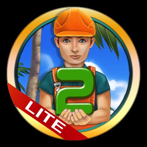 Отважные спасатели 2 Lite