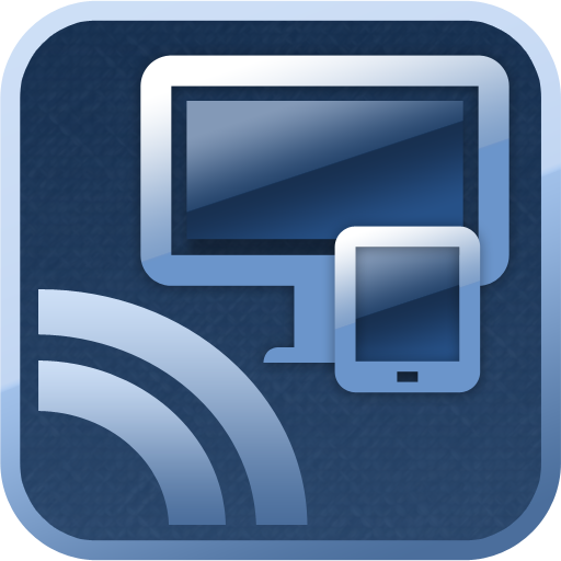 Tether - The Interactive Whiteboard icon